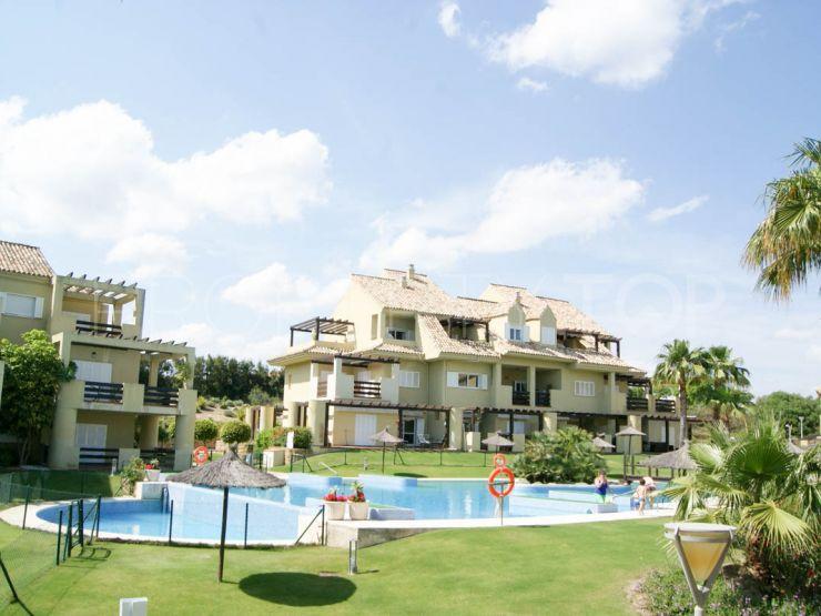 Apartment for sale in Pueblo Nuevo de Guadiaro with 2 bedrooms   Sotogrande Home