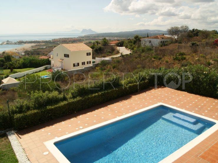 4 bedrooms villa for sale in Torreguadiaro, Sotogrande | Sotogrande Home