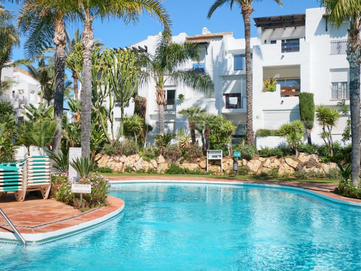 Apartment with 2 bedrooms in Costalita   New Contemporary Homes - Dallimore Marbella