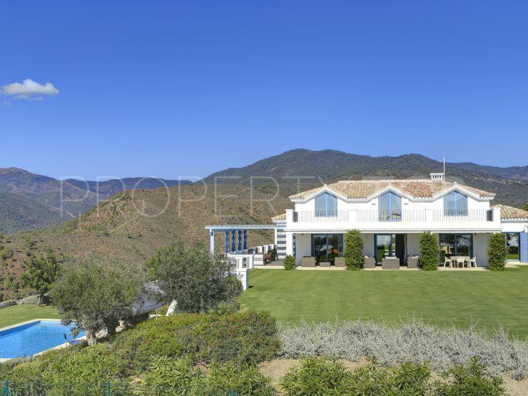 5 bedrooms villa in Monte Mayor for sale   Key Real Estate