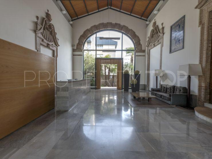 3 bedrooms flat in La Palmera - Manuel Siurot   KS Sotheby's International Realty - Sevilla