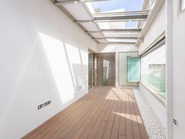 For sale penthouse in San Vicente, Centre | KS Sotheby's International Realty - Sevilla