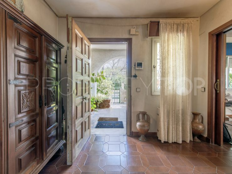 For sale house in Santa Clara | Seville Sotheby's International Realty