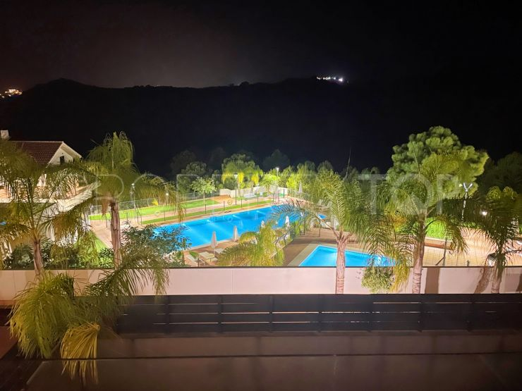 La Resina Golf 2 bedrooms apartment for sale | DeLuxEstates