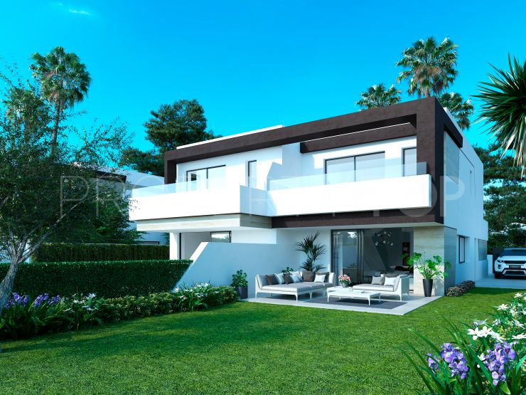 La Resina Golf town house for sale   LibeHomes