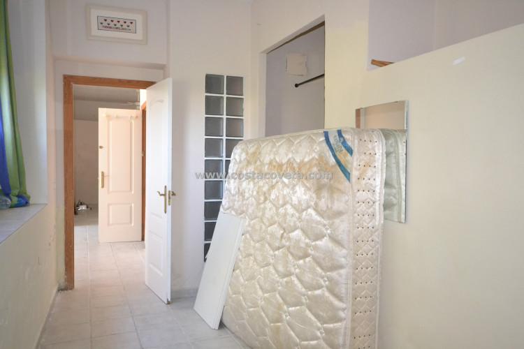 Property to renovate for sale in la Coveta Fuma