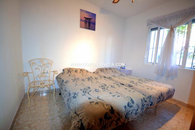 Very nice 1 bedroom bungalow near all amenities