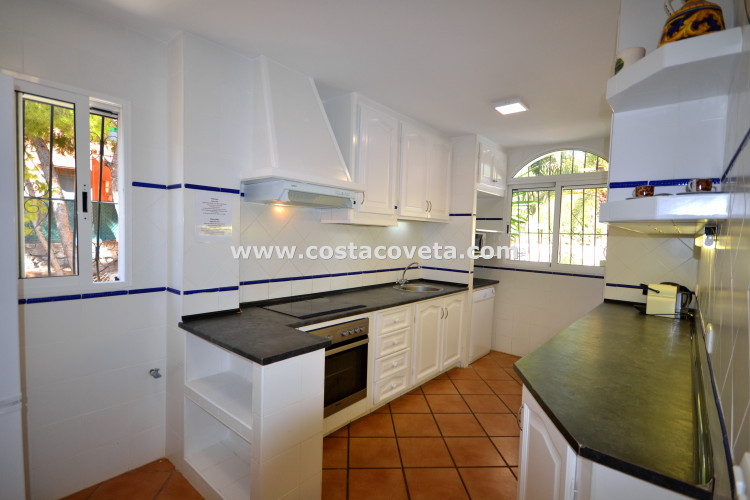 Wonderful well maintained south facing property