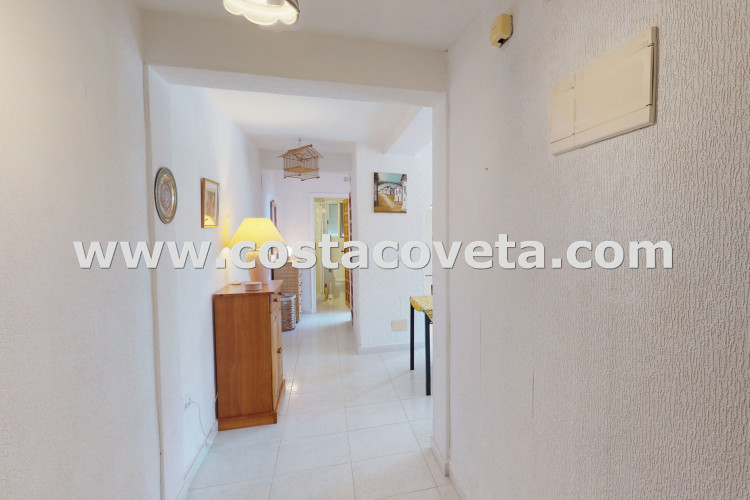 Very elegant and cosy apartment near all amenities and sea
