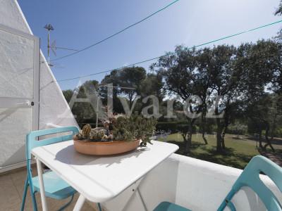 Apartamento en Seghers, Estepona