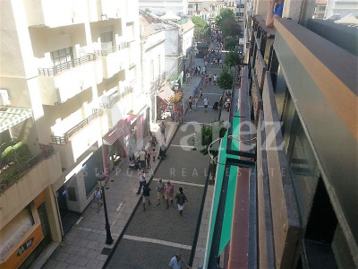 Apartment in Estepona Old Town, Estepona