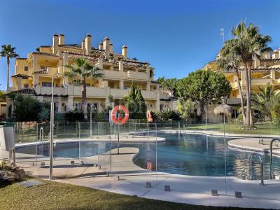 Apartment in Casares Montaña, Casares