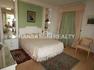 Charming Villa West of Marbella - Villa for rent in Nueva Andalucia