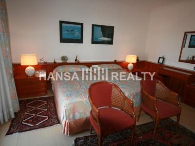 Charming Villa West of Marbella - Вилла в аренду в Новая Андалусия
