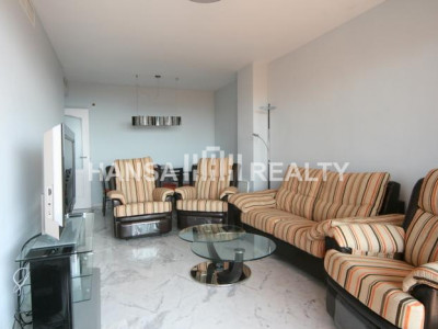 Charming Apartment in Marbella - Apartment for rent in Costa Nagüeles III, Marbella Golden Mile