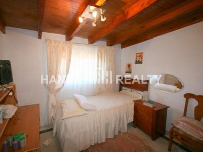 Villa in Elviria, Marbella - Villa for rent in Elviria, Marbella East