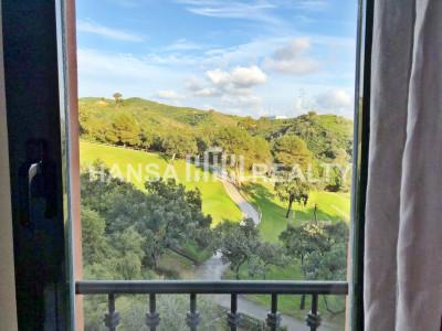 Apartment for rent in Santa Maria Golf, Elviria, Marbella - Apartment for rent in Elviria, Marbella East