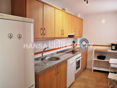 Apartment, Marbella Hill View, La Mairena - Apartment for rent in La Mairena, Marbella East