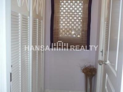 Fantastic apartment in Puerto Banús - Apartment for rent in Marbella - Puerto Banus