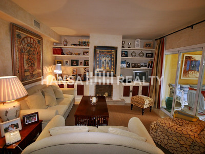 CHARMING TOWNHOUSE IN RIO REAL