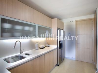 Stunning 2 bedroom apartment in Ribera del Marlin - Apartment for rent in Sotogrande Puerto Deportivo, Sotogrande