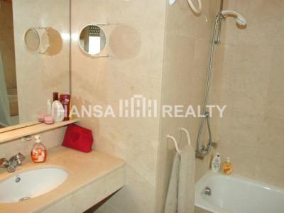 Longterm Rental Apartment in Puerto Sotogrande