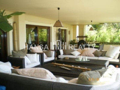 LUXURIOUS APARTMENT SOTOGRANDE ALTO