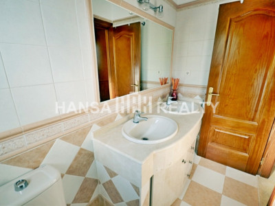 EXCLUSIVE VILLA  MIRAFLORES GOLF - Villa for rent in Miraflores, Mijas Costa