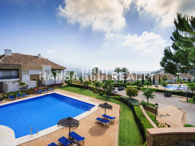 TOWNHOUSE LA CALA GOLF RESORT