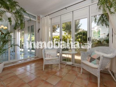 UNIQUE OPPORTUNITY! GROUND FLOOR APARTMENT CLOSE TO THE BEACH