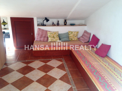 THREE LEVELS TOWN HOUSE IN CALAHONDA  MIJAS COSTA