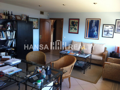 COMMERCIAL PREMISES IN MARBELLA PORT - Commercial Premises for rent in Marbella