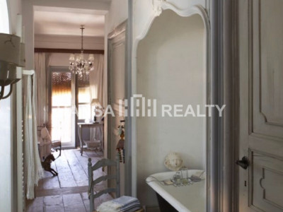 VILLA fot RENT IN MARBELLA EAST - Villa for rent in Marbella East