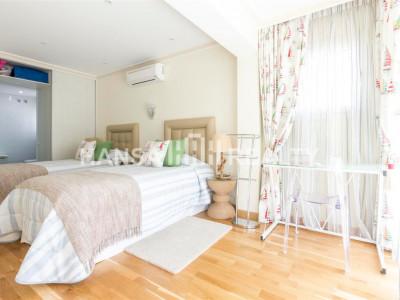2 HOUSES CLOSE TO THE BEACH  SAN PEDRO - Villa for rent in San Pedro de Alcantara