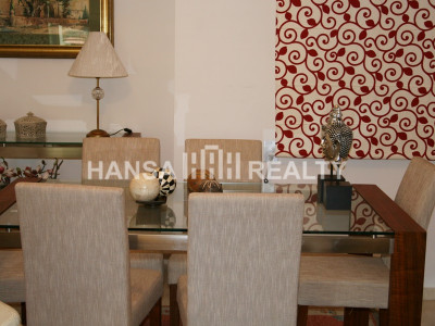 FLAWLESS APARTMENT PORT OF SOTOGRANDE