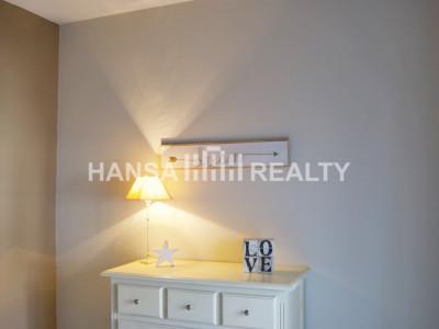 NUEVA ANDALUCÍA CHARMING APARTMENT - Apartment for rent in La Maestranza, Nueva Andalucia
