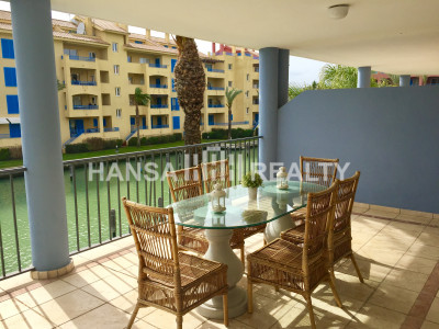 HOLIDAY APARTMENT OR LONG TERM RESIDENCE