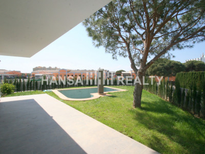 VILLA SEA VIEWS CLOSE CALAHONDA BEACH