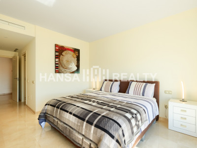 CASARES GROUND FLOOR QUALITY APARTMENT