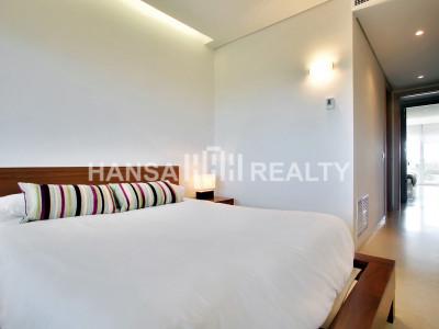 Luxury Living in Sotogrande Marina - Apartment for rent in Sotogrande Puerto Deportivo, Sotogrande