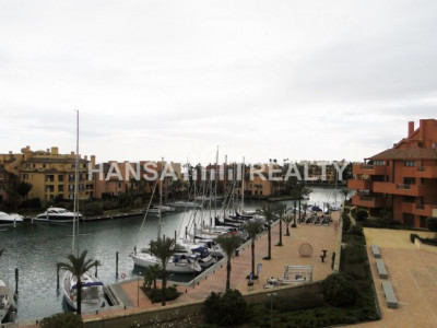 Unbeatable price in highly sought-after Ribera del Marlin