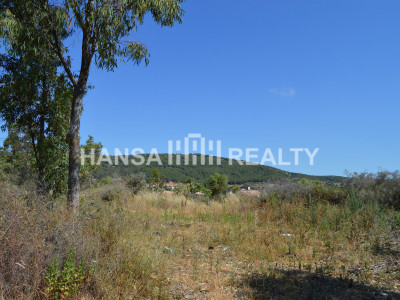 Plot for sale in La Reserva de Sotogrande