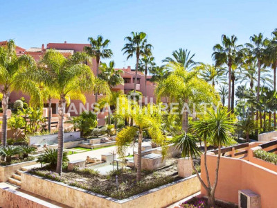 Fantastic beachfront dream homes