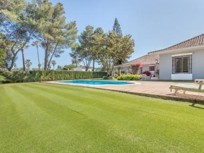 Reyes y Reinas Villa for Sale