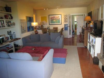 Bright apartment near 4 star hotel - Sotogrande Apartment