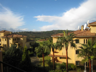 Los Gazules de Almenara Penthouse for Sale