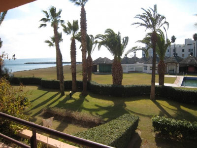 Apartamentos Playa Apartment for Sale