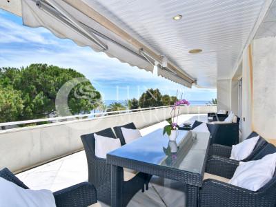 Apartment for sale in Mare Nostrum, Marbella