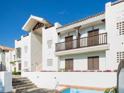 Apartment for sale in Alcaidesa Golf, Alcaidesa