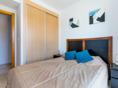 Atico Duplex en venta en Casares Montaña, Casares